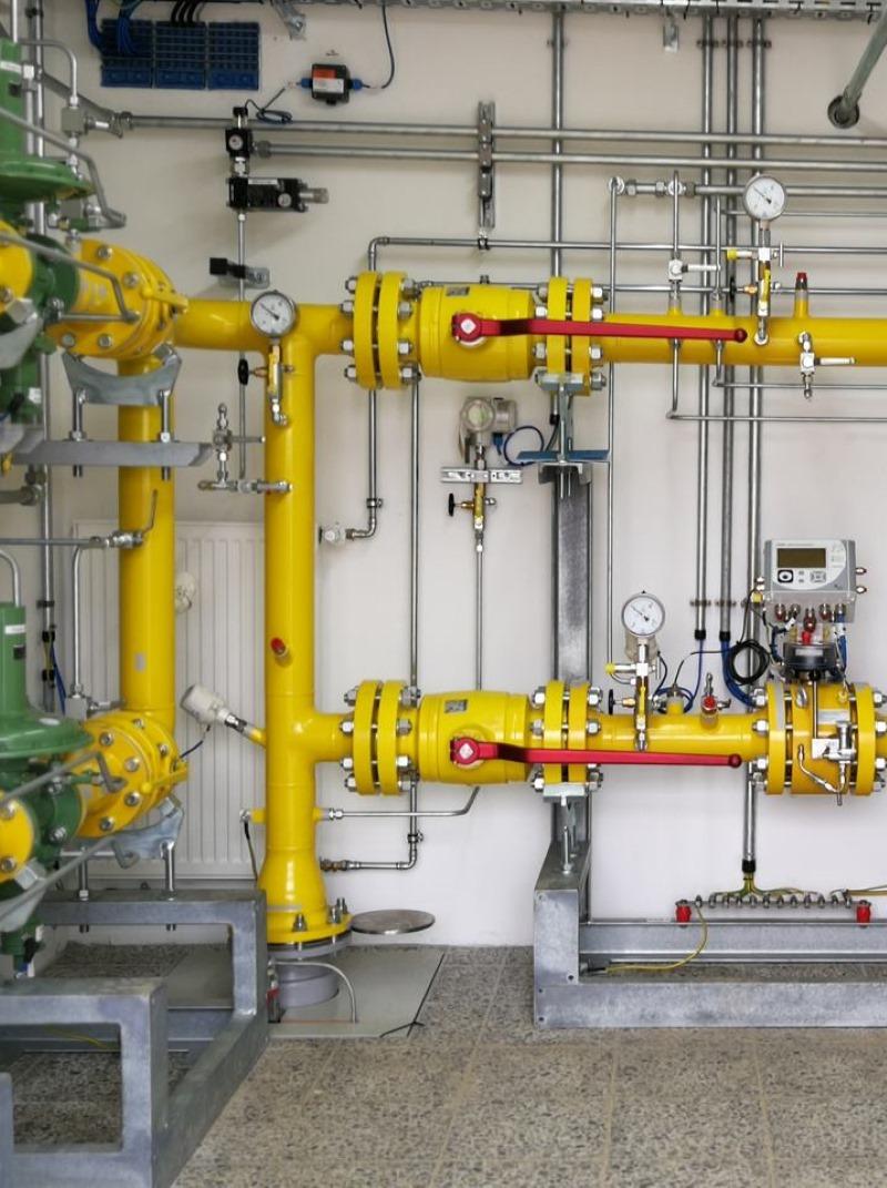 Anlagenmechaniker*in SHK 20 (Ben-Thabet)