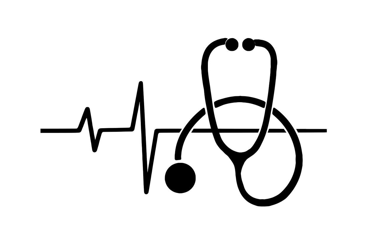 Medizinische Fachangestellte 2019