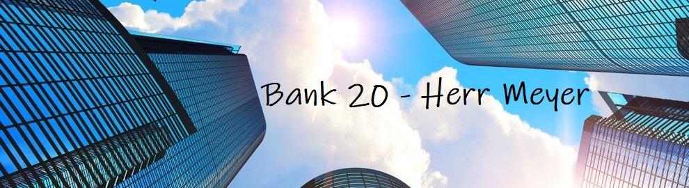 Bank20+Meyer