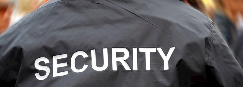 Fachkunde - Fachkraft/Servicekraft für Schutz und Sicherheit