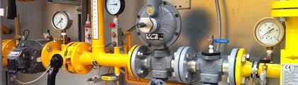Anlagenmechaniker*in SHK 18 (Ben-Thabet)