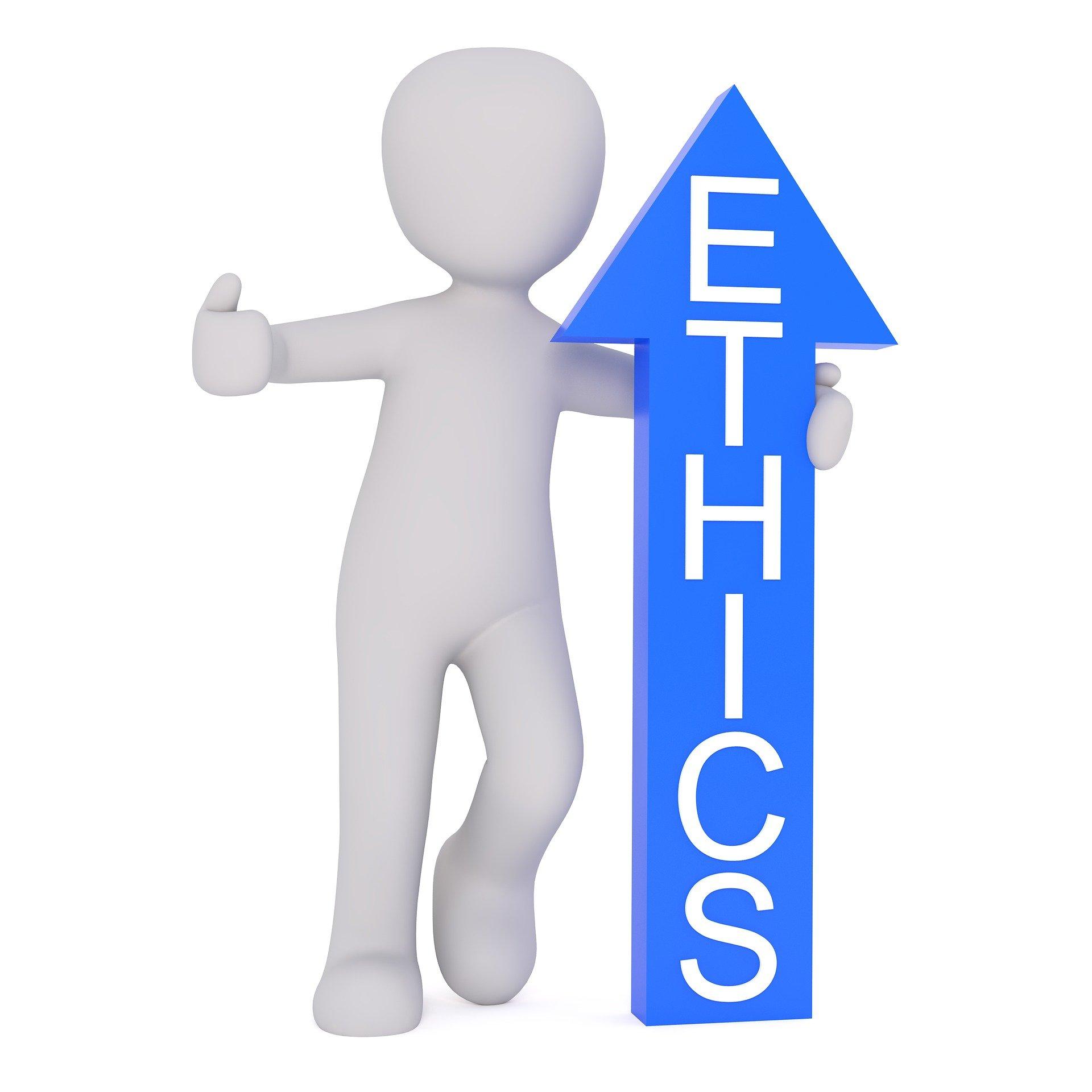 FS.SOZ 21a Wahlpflicht Ethik